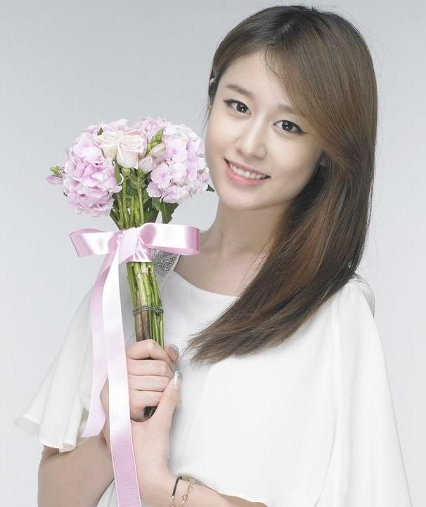 Пак Чжи Ён
